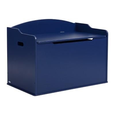 Nashville Toy Box Blueberry - Wildkin