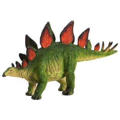 Mojo Dinosaur Stegosaurus Realistic Figure