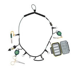 Dr. Slick Fully Loaded Necklace