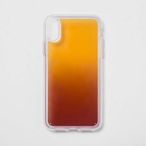 heyday™ Apple iPhone XR Print Case - image 1 of 1