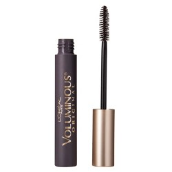 L'Oreal Paris Voluminous Mascara - 0.28 fl oz
