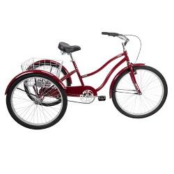 Huffy Pavilion Trike Bike