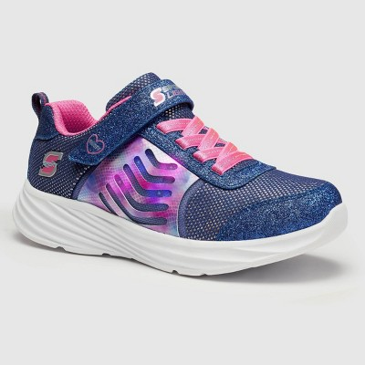 Girls' S Sport by Skechers Leia Light-Up Sneakers