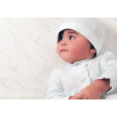 Sealy Cozy Rest Extra Firm Crib and Toddler Mattress