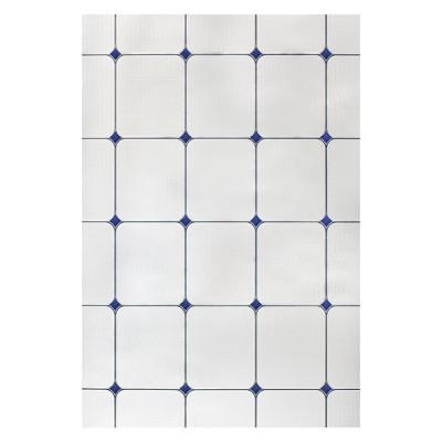 "24"" x 36"" Sapphire Window Film - Artscape"