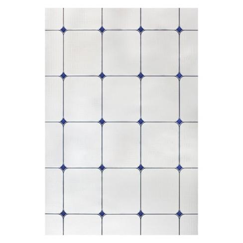 "24"" x 36"" Sapphire Window Film - Artscape - image 1 of 3"