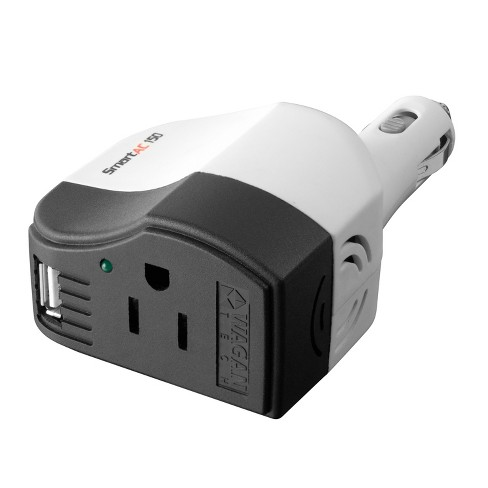 Wagan SmartAC 150 Inverter USB - image 1 of 4