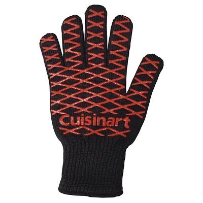 Cuisinart® Grill Gauntlet Glove
