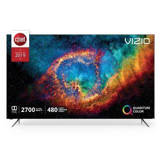 "VIZIO P-Series Quantum X 75"" Class (74.5"" Diag.) 4K HDR Smart TV (PX75-G1)"