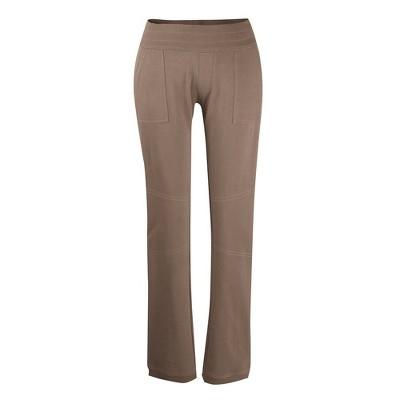 Aventura Clothing  Women's Collette Pant