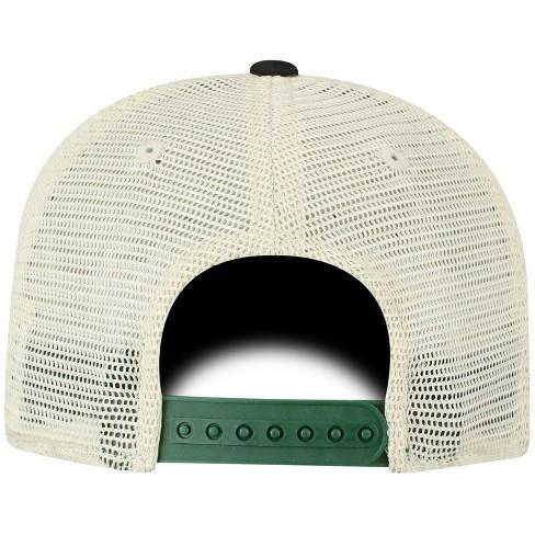super popular d7cb8 28238 Michigan State Spartans Baseball Hat   Target