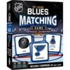 NHL St. Louis Blues Matching Game - image 2 of 3