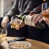 The Glenlivet 12 yr Single Malt Scotch Whisky - 750ml Bottle - image 3 of 4