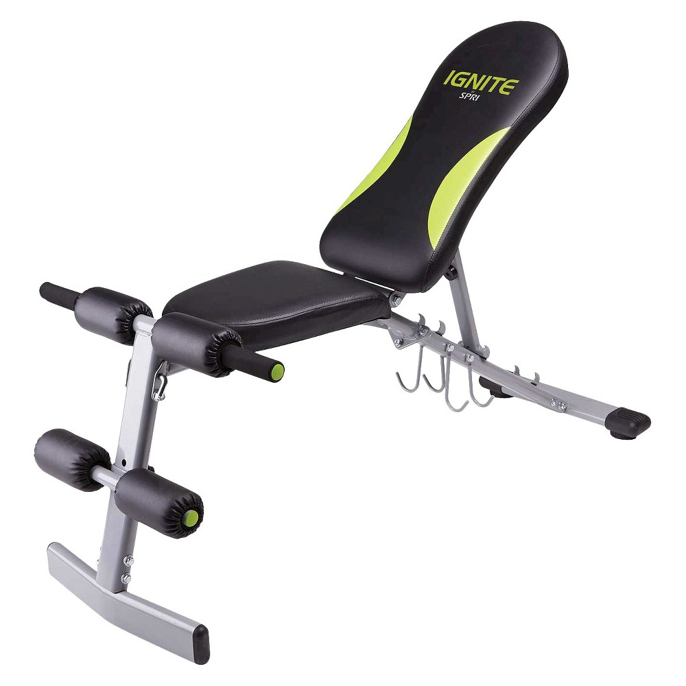 workout bench, dad work out machine