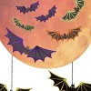Halloween General Cards - PAPYRUS - image 4 of 4