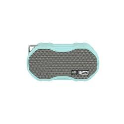 Altec Lansing Baby Boom XL Wireless Speaker (IMW270)
