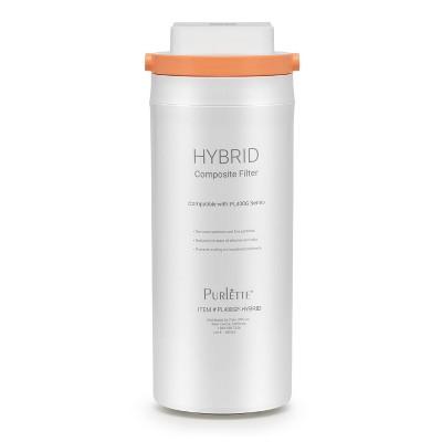 Purlette Hybrid Filter - PL400GF-HYBRID