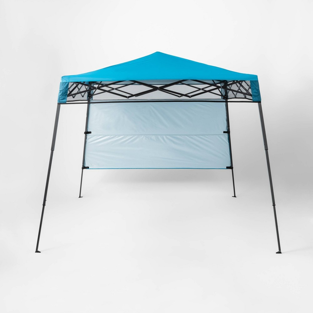 Best Sale Go Easy 7 Canopy Blue Sun Squad