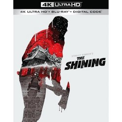 The Shining (4K/UHD)