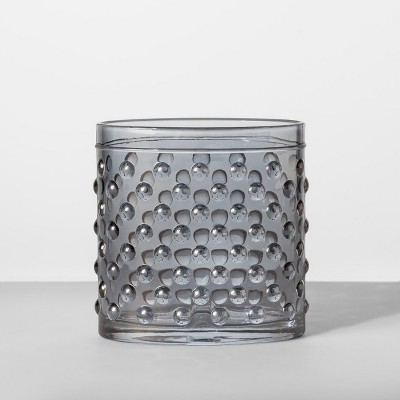 Toothbrush Holder Gray Tint - Opalhouse™