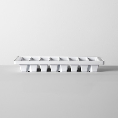 Ice Cube Tray White - Made By Design™