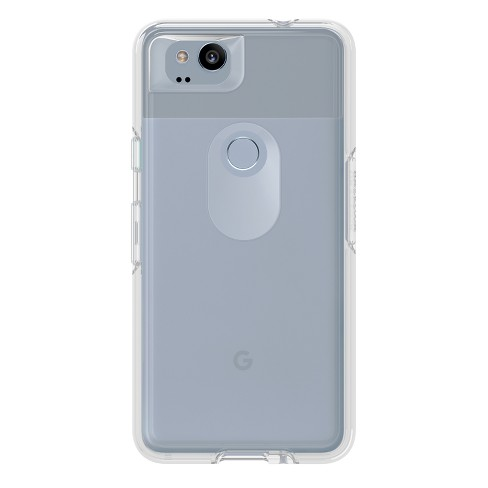 new product 17791 44002 OtterBox Google Pixel 2 Case - Symmetry