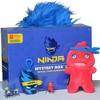 NINJA Mystery Box Ninja Sidekick - image 3 of 4