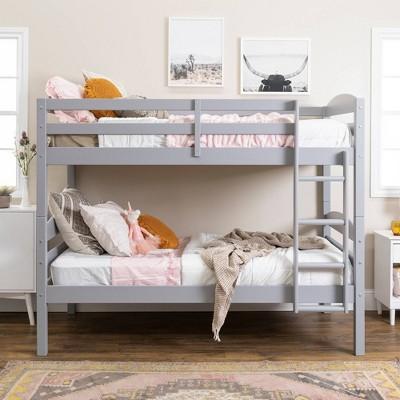 Bunk Bed Mattresses Target