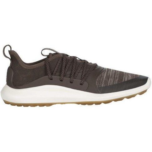 cc1733e4f5ab About this item. Details. Shipping   Returns. Q A. Puma Ignite NXT Solelace  ...