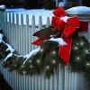 Philips 150ct Christmas Solar Mini LED String Lights Warm White - image 2 of 2