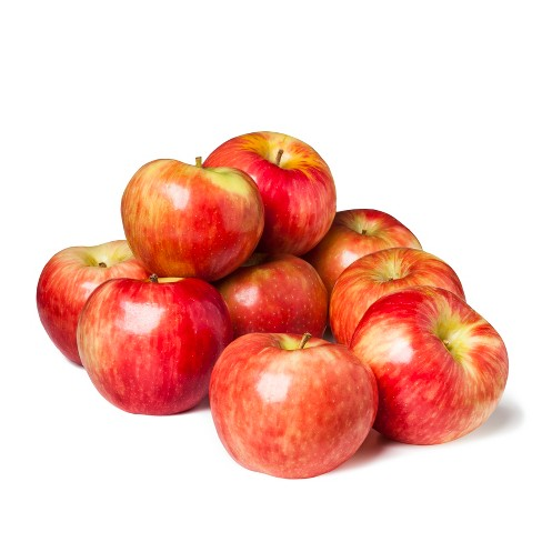 Honeycrisp Apples - 3lb Bag - Archer Farms™ - image 1 of 2