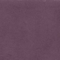 Purple Microfiber
