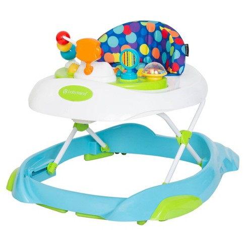 Baby Trend Orby Activity Walker  - image 1 of 4