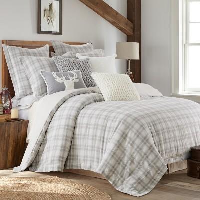 Macallister Comforter and Pillow Sham Set - Levtex Home
