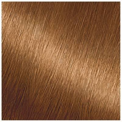 B3 Golden Brown