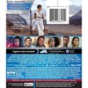 Star Wars: The Rise of Skywalker - image 2 of 2