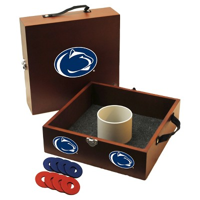 NCAA Penn State Nittany Lions Wild SportsWasher Toss