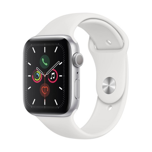 Apple Watch Series 5 Gps Target