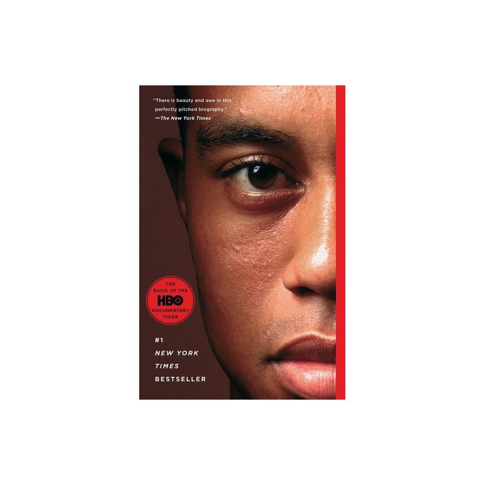 Tiger Woods By Jeff Benedict 38 Armen Keteyian Paperback