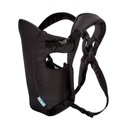 Evenflo Easy Infant Carrier Creamsicle