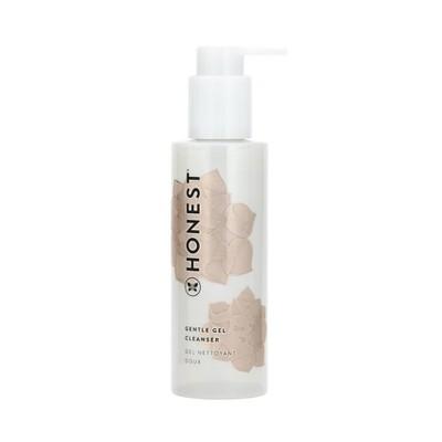Honest Beauty Gentle Gel Cleanser with Chamomile + Calendula - 5.0 fl oz