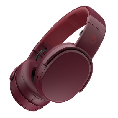Skullcandy Crusher Wireless Foldable Immersive Bass Headphone