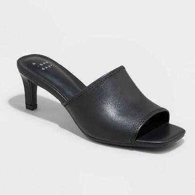 Women's Simone Heels - A New Day™