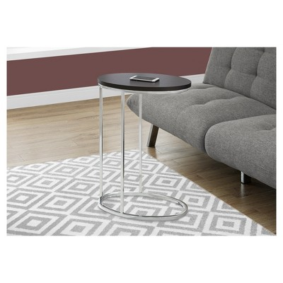 Accent Table Oval - EveryRoom