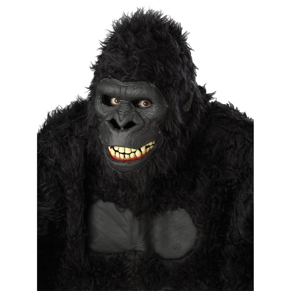Image of Goin Ape Ani-Motion Mask