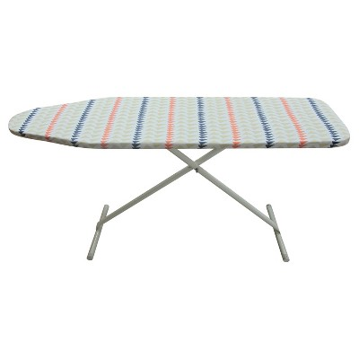 Padded Ironing Board Cover - Room Essentials™