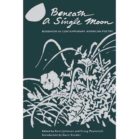 Beneath a Single Moon - (Paperback) - image 1 of 1