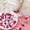 Hershey's Valentine's Day Milk Chocolate Kisses - 11oz - image 4 of 4