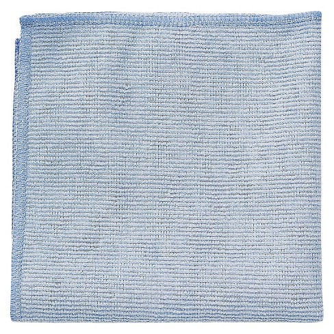 Rubbermaid Cleaning Cloths 24ct - Blue - image 1 of 1