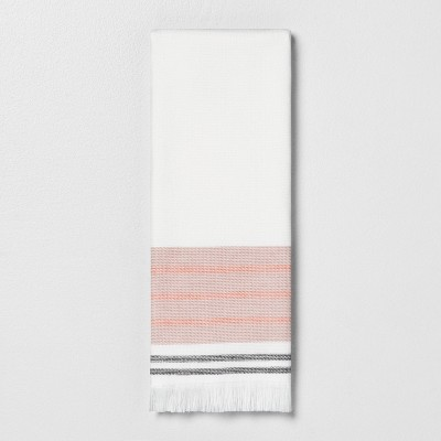 Hand Towel - Hearth & Hand™ with Magnolia